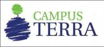 CAMPUS TERRA