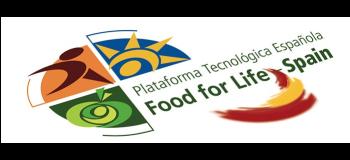 Plataforma Tecnológica Española Food for Life Spain