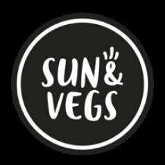 SUN & VEGS
