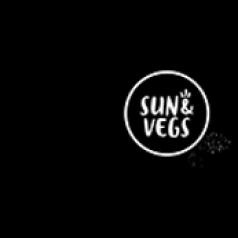 BIO SUN&VEGS