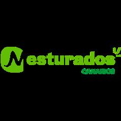 MESTURADOS CANARIOS