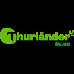 THURLÄNDER