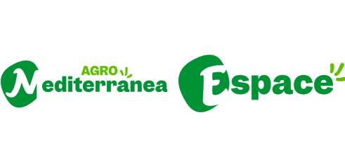 AGROMEDITERRÁNEA